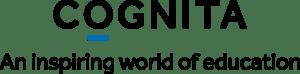 COGNITA-logoB-hires-1