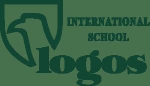 Logo-Colegio-Logos-Int-Sch