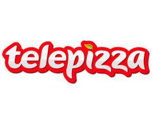 logo_telepizza